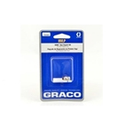 Graco Edge II Gun Packings