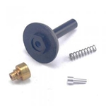 257087 – Graco Gun Air Valve Repair Kit