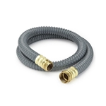 Graco 4 ft. Whip Hose