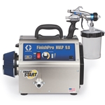 Graco FinishPro HVLP 9.0 ProContractor Series Sprayer