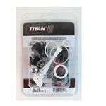 Titan 704-586 Repacking Kit IX