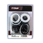 Titan Repacking Kit 740/840 Impact
