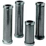Titan Filter Element 50 Mesh w/ball 930-006 Filter Element ,50 Mesh w/ball