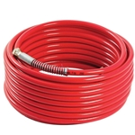 Titan 50ft Airless Paint Hose