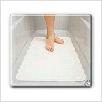Self-Adhesive Drain Wrap Bath & Shower Safety Mat