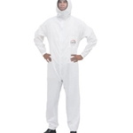 SAS Moonsuit Nylon/Cotton Coverall