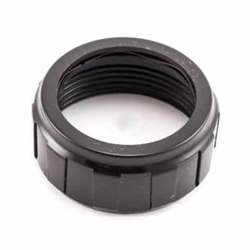 Graco Air Cap Retaining Ring