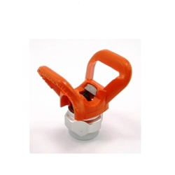 Graco RAC 5 Hand Tite Airless SwitchTip Guard
