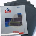 Starcke Wet Dry Sheets 80 Grit
